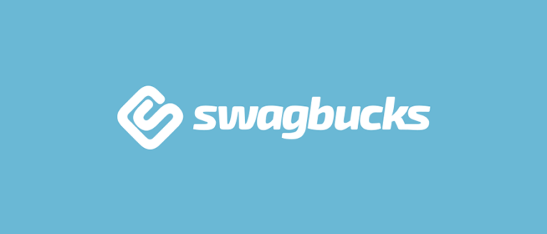 Tips and Tricks on How to Earn SwagBucks and Swag Codes