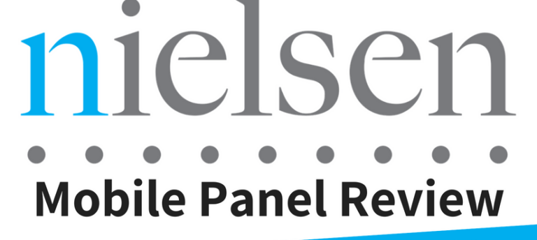 Nielsen Research $10000 Monthly Sweepstakes