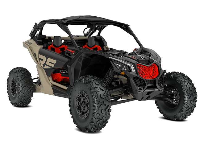 BRP Win a BRP Product Sweepstakes