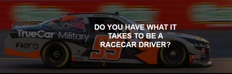 TrueCar ERacing Sweepstakes