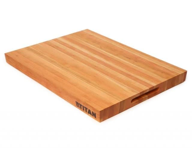 Anolon Cutting Board Giveaway