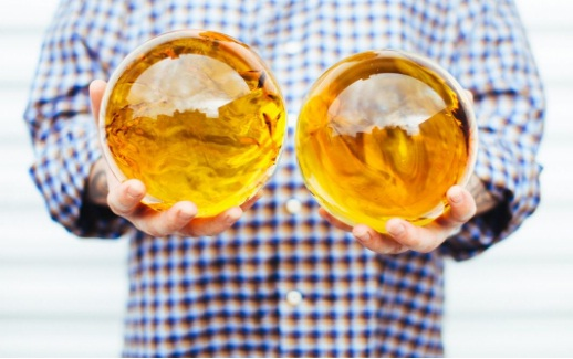 Clear Concentrates Swag Giveaway