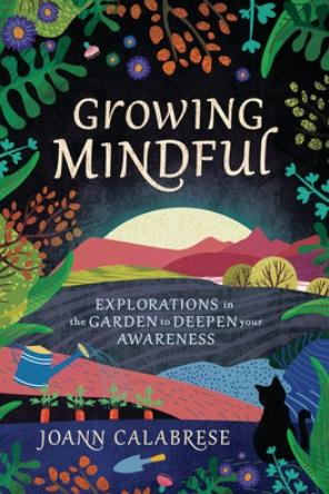 Growing Mindful Giveaway