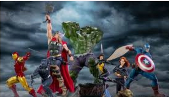 Sideshow Collectibles Digital Gift Card Giveaway