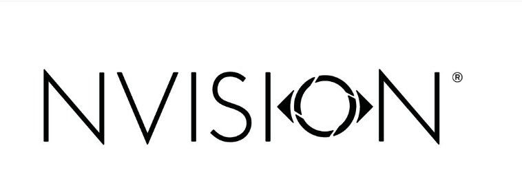NVISION Eye Centers Sweepstakes