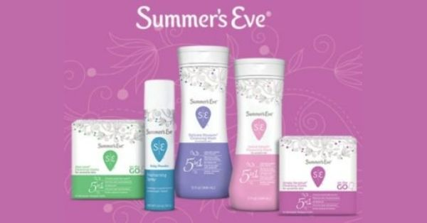 The Reals Summers Eve Sweepstakes