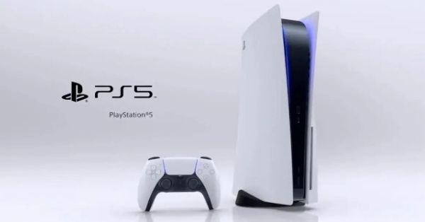 Becoming A Pwnt Sounder PS5 Console Giveaway