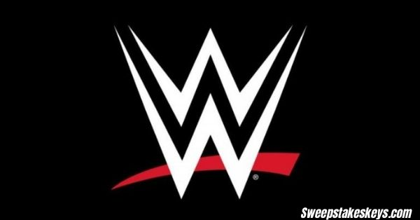 WWE And CarShield Sweepstakes