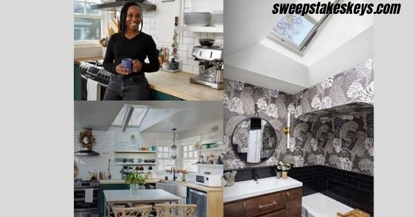 Why Sky Lights Brighten up Any Room Giveaway