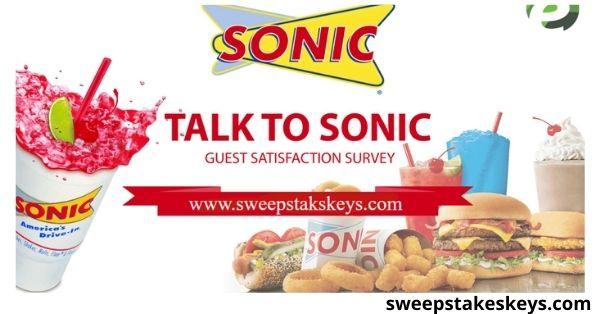 www.talktosonic.com