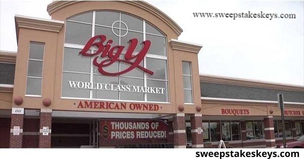 www.bigy.com