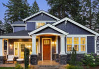 Better Homes And Gardens $25000 Sweepstakes
