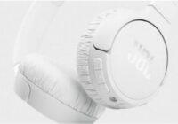 JBL Noise Canceling Headphones Sweepstakes