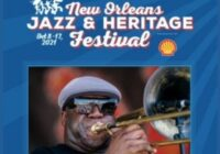 Miller Lite Jazz Fest Sweepstakes