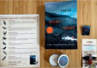 These Silent Woods RGG Sweepstakes