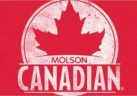 The Molson Canadian 67 Balance Sweepstakes