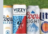 Molson Coors Sweepstakes