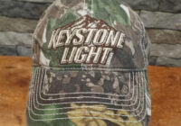 The Keystone Light and Sweepstakes
