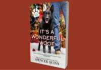 Its a Wonderful Woof ARC Sweepstakes
