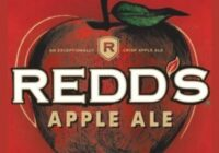 Redds Apple Ale Haunted Ghost Tour Sweepstakes
