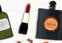 Fall Faves Giveaway
