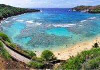 Hawaii Flyaway Sweepstakes