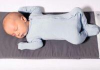 Baby Brezza Sleep Kit Giveaway