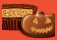 Walgreens Reeses Halloween Sweepstakes