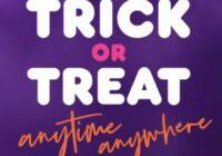 Dunkin Door Halloween Instant Win Game