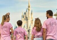 Visit Orlandos Most Magical Gathering Contest
