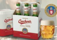 Czechvar Lager Czech Me Out Fall Sweepstakes