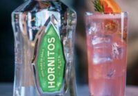 Hornitos Tequila Share Your Shot Sweepstakes