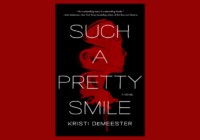 Such a Pretty Smile Sweepstakes