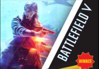 Streamer Squad Battlefield 5 Giveaway