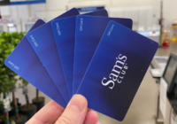 Sams Club For The Holidays Giveaway
